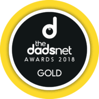 TDN_2018-Award_Gold-1-768x768-200x200-min