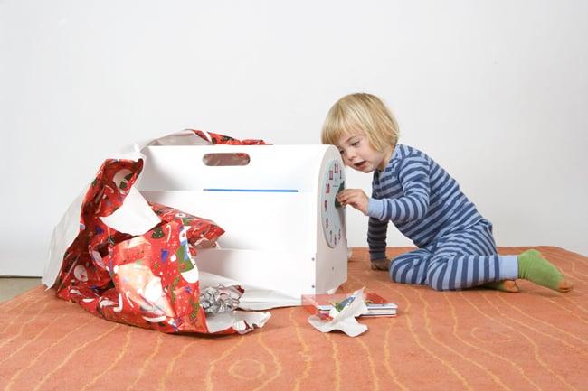 grüne weihnachten, umweltfreundliche weihnachten, nachhaltige geschenke, umweltfreundliche geschenke, grüne geschenke